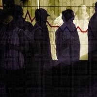Állami gazdaság a megoldás?
