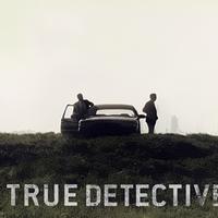 Ajánló: Világépítés a True Detective c. sorozatban (szeminárium)