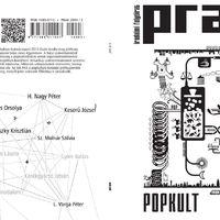 Ajánló: Prae 2014/3