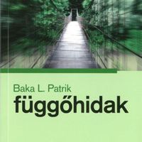 Ajánló: könyvbemutató
