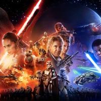 H. Nagy Péter: A Star Wars sikerének titka 10 pontban (Vázlat)