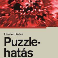 Deisler Szilvia: Puzzle-hatás