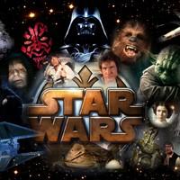 Ajánló: A Star Wars univerzumának erővonalai (szeminárium)