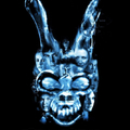 20 éves a Donnie Darko