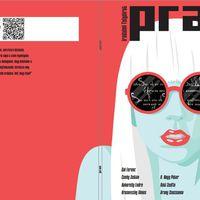 Ajánló: Prae 2015/1