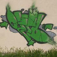 Ajánló: Harc a szemgolyóért: érsekújvári graffitik fotósorozaton (szeminárium)
