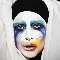 "Lady Gaga ""galériája"""