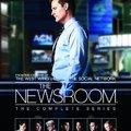 Civilizációs küldetés - The Newsroom, s01e10