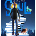 Pete Docter és a Pixar: Soul