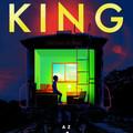 Egy másik Luke ragyogó harca - Stephen King: Az Intézet