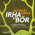 Teremtőerő-trilógia - Moskát Anita regényei III.