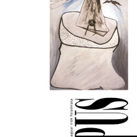 Ajánló: Opus  2013/6
