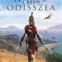 Ez itt Spárta! Assassin's Creed Odisszea