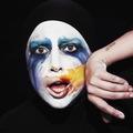Ajánló: Lady Gaga testkoncepciója és látványorgiái