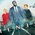 Christopher Nolan: teneT