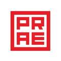 Krimipályázatot hirdet a Prae Kiadó