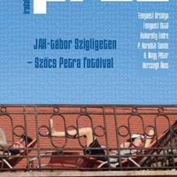 Ajánló: Prae 2014/1