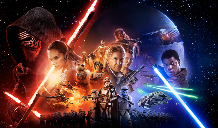 star-wars-force-awakens-poster.png