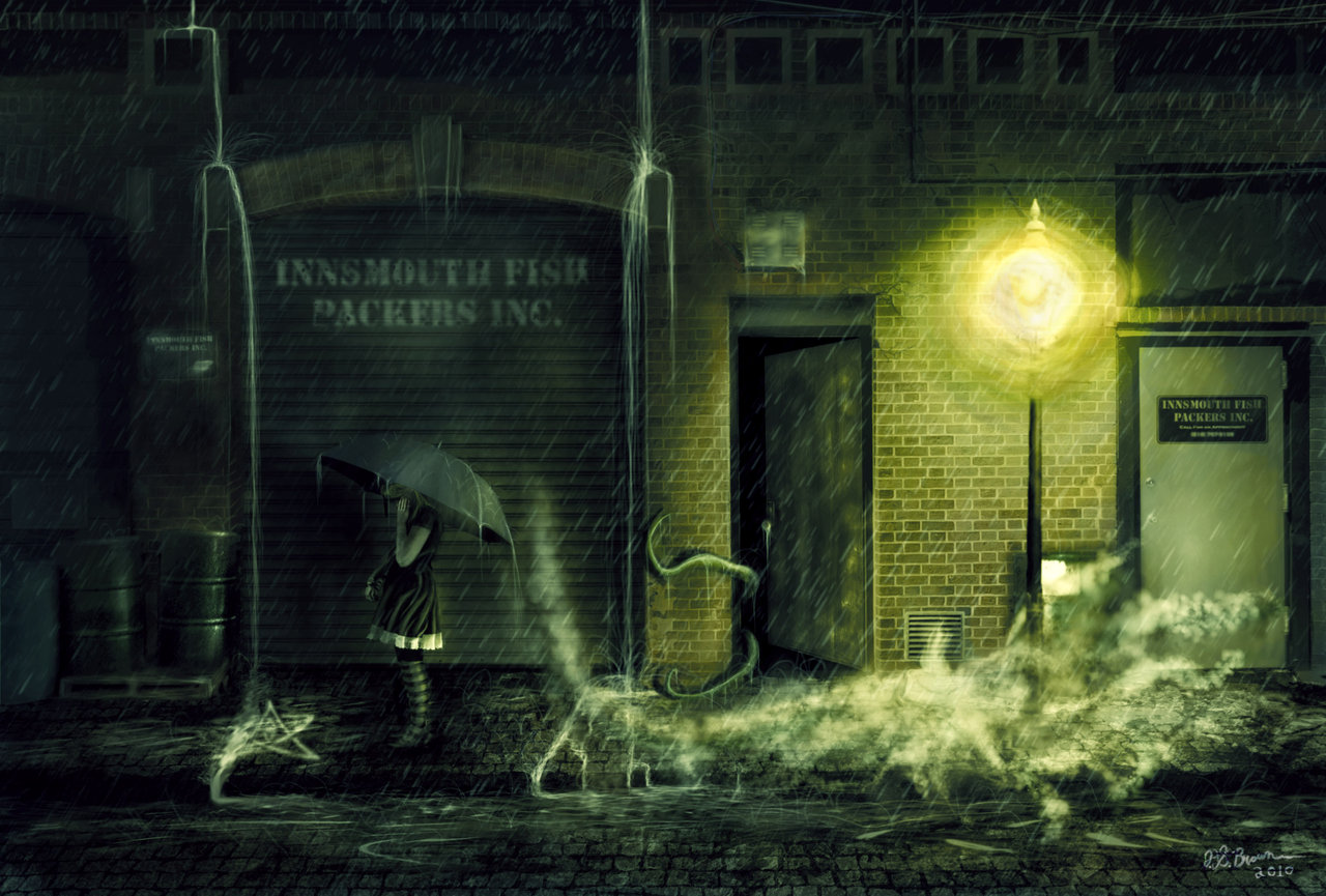 Innsmouth_Fish_Packers_Inc__by_Malakh7.jpg