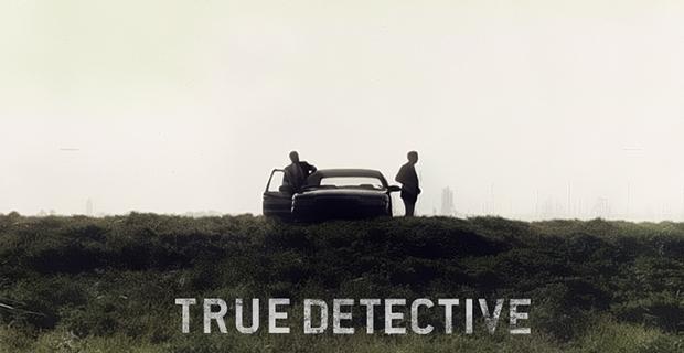 True-Detective-Season-2-Characters-story-California.jpg