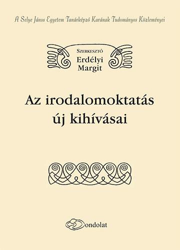 az_irodalomoktatas.JPG