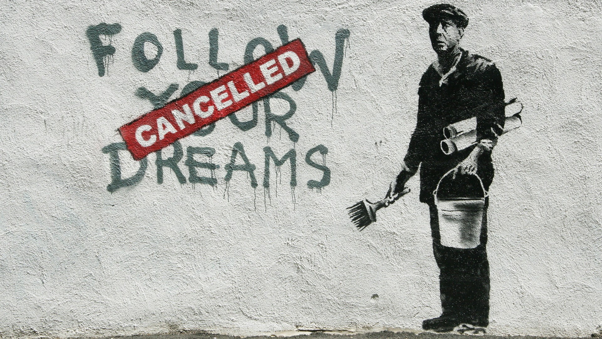 banksy-dreams_00349040.jpg