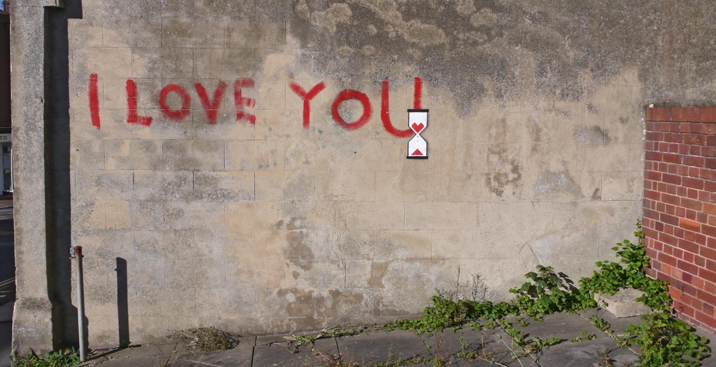 banksy_i_love_you.jpg