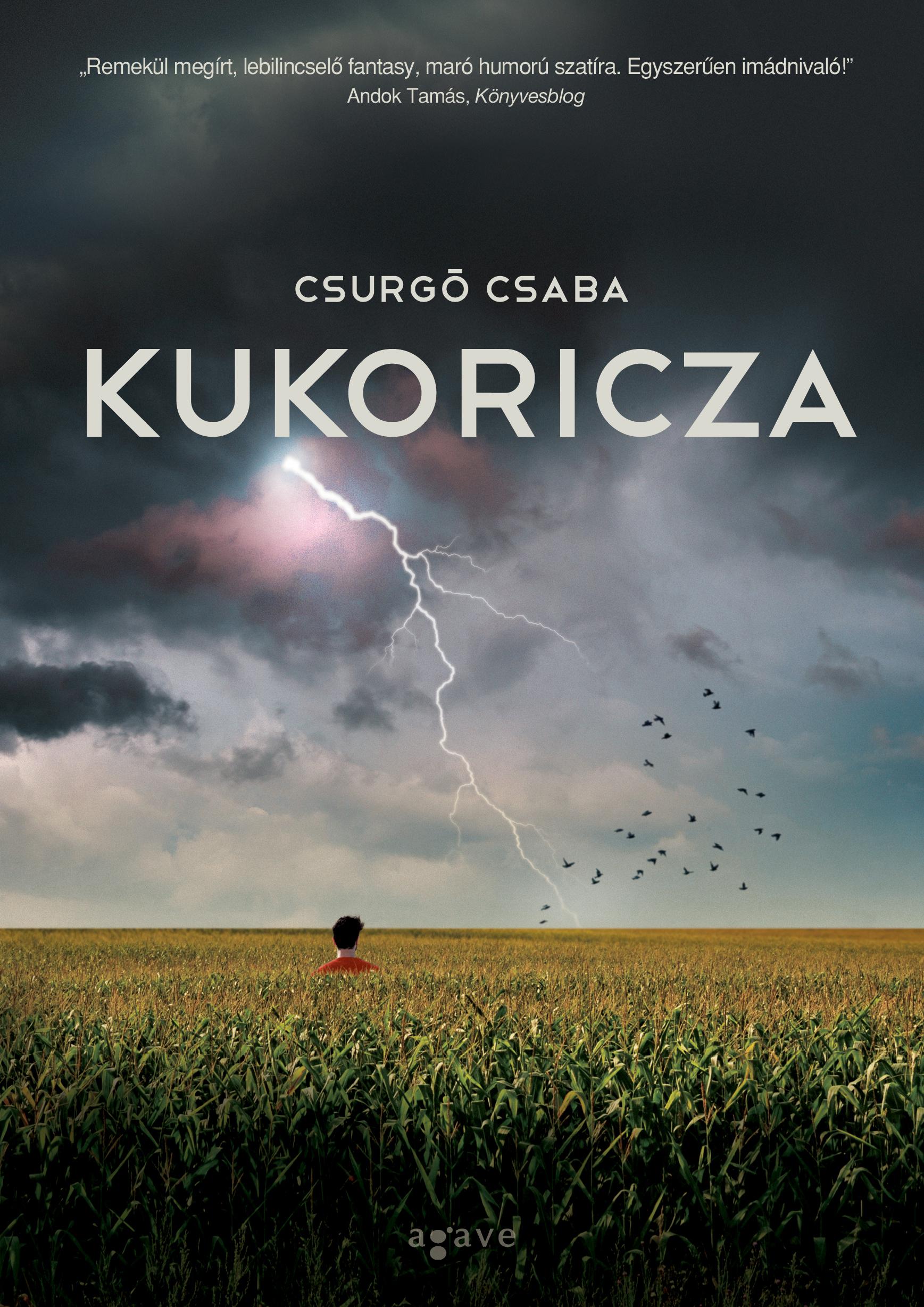 csurgo_csaba_kukoricza.jpg