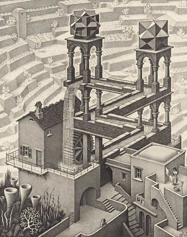 escher-waterfall.jpg