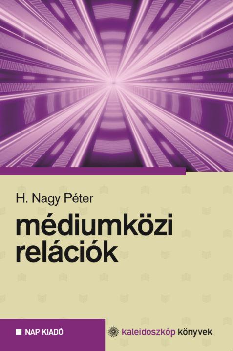 mediumkozi_relaciok.JPG