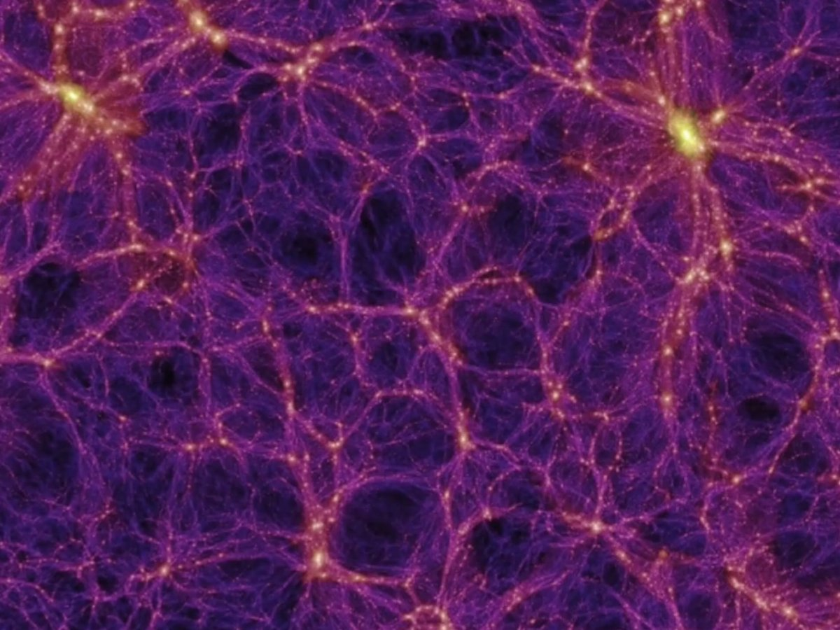 networks-of-galaxies-that-make-up-the-universe.png