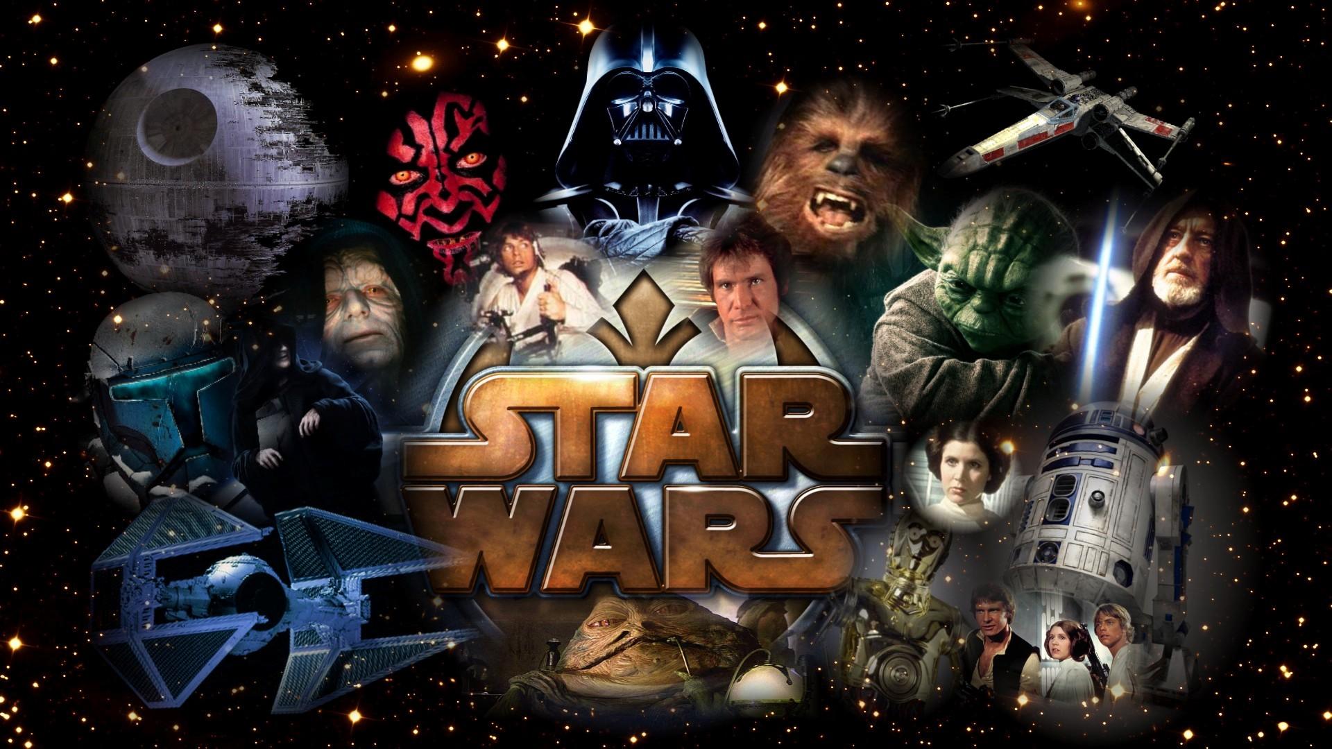 star-wars_leadership-blog.jpg