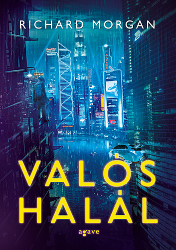valos_halal.jpg