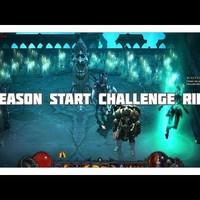 Wizard Starter Build Guide Season 17 Patch 2 6 5 Diablo 3