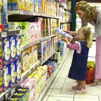 3 bizarr eset a hipermarketben, ami cáfolja a nagyobb kiszerelés logikáját!