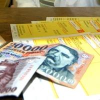 Melyik a kedvezőbb rezsielszámolás pénzügyileg: az átalány vagy a diktálós?