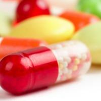 Potencianövelő szereket vont ki a forgalomból a NÉBIH
