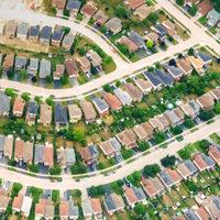 Lakáspiac: az agglomerációk éve lehet 2020