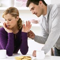 5 hiba az építkezésen, ami váláshoz vezethet