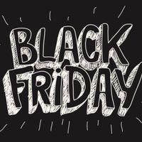 7+1 fogyasztóvédelmis tipp Black Fridayre
