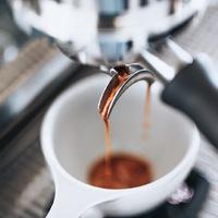 Melyik kávéból a legolcsóbb egy espresso?