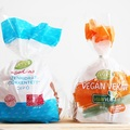 Most boltokba kerülő vegán és alacsonykalóriájú pékáruk tesztje