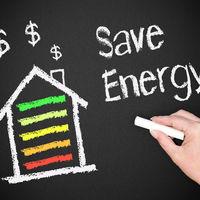 Európa évente 500 milliárd euró értékű energiát pazarol el