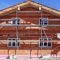 Ahol több ezer építkező diskurál: a Házépítők csoport bemutatkozása