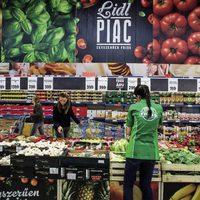 A LIDL Friss Február néven indít mozgalmat a zöldség-gyümölcs fogysztás népszerűsítésére
