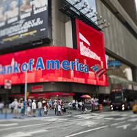 8 megtakarítási tipp a Bank of America-tól