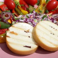 Grill mozzarella sajt teszt: egy magyar gyártó termékeit kóstoltuk!