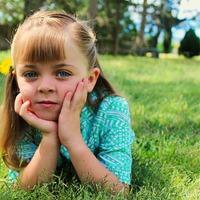 Ne unatkozzon a gyerek nyáron - 4. szünidei hét feladata