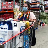 7 vásárlási tanács koronavírus járvány idejére