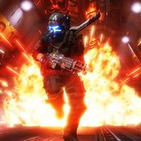 Felújított gamer PC-k tesztje a legjobb játékokkal